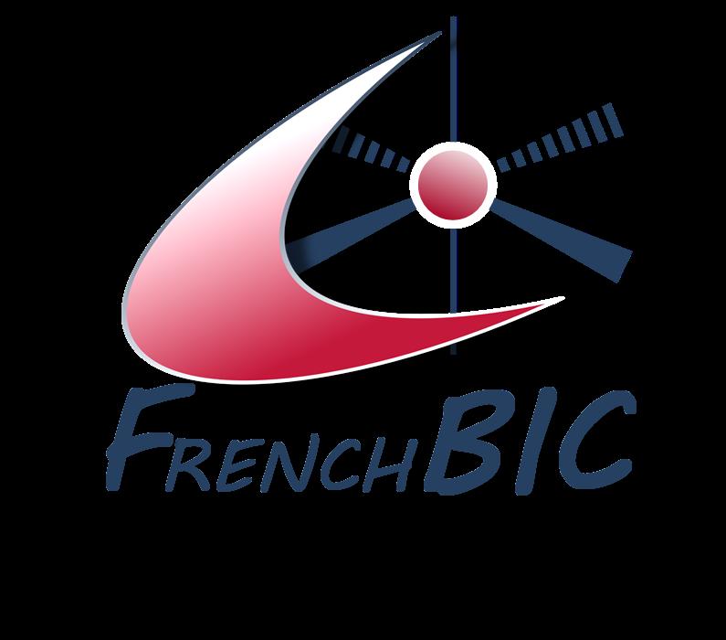 logoFrenchBic.png