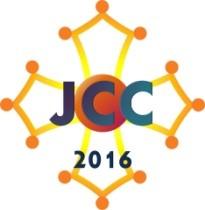 JCC 2016