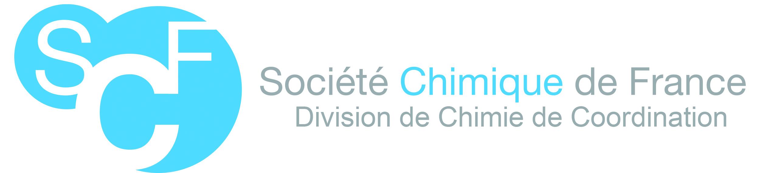 SCF - DCC