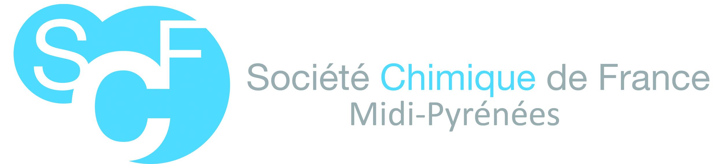 SCF - MydiPy